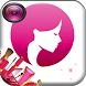 Face Makeover : Camera Beauty by Frawdev
