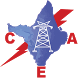 CEA by Companhia de Eletricidade do Amapá