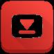HD Video Downloader 2017 by Dev Mob IT