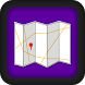 K State Maps