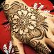 Mehndi Designs (offline) by icyarena