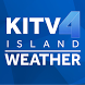 KITV Honolulu Weather-Traffic by Lilly Broadcasting