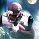 Tips: Madden NFL Mobile