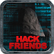 Hack Friend's Phone - Prank by TAFNNA dev