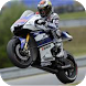 Racing Moto 2015 3D by Somsak Nadee