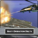 Navy Operation Delta by Bee