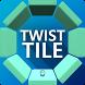 TWIST TILE by ORANGE MOBILEGAME