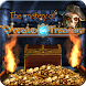 Marble Quest - Pirate Treasure by Top Free Game Studio