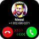 Call from Leo Messi - Prank by Pranksters Team