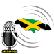 Radio FM Jamaica by Radio FM