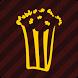 Popcorn Worthy - Movie Reviews by Topline Concepts, LLC