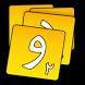 بازی انلاین واژه ها by Shabrang Mobile
