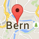 Bern City Guide by trApp