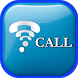 YCall Business - HQ WiFi call by Mobile Telecommunications