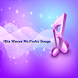 Hits Waves Mr.Probz Songs by The Music Lyric Hot and Hits Free for mobile