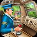 Mountain Train Hill Climb: Train Driving Game 2018 by Zygon Games