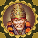 Sai Baba Meditation Chanting by Venkool Mobile Apps