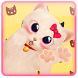 HD Cat Live Wallpaper by WAEEBA
