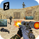 Modern Fury Gun Shooting by Zee Vision Games
