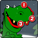 Kids games - Education Book HD by GAMES FOR KIDS - Frantisek Motycka