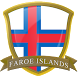 A2Z Faroe Islands FM Radio