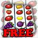 Slot Machine Rich Casino Game by Fun Games Online