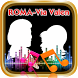 Rhoma Irama - Via Vallen by Rondo Publisher