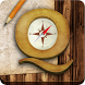 Quiz Questing by Amistad sp. z o.o.