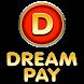 Dream Pay