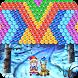 Santa Pop 2 - Arcade Edition