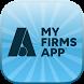 Your IFA App by MyFirmsApp