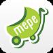 MEPE by Escola em Movimento