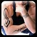 Tattoo Design - Photo Editor by Apiju Fenfo