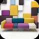 Modern Sofa Design by Marasheta