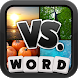 4 Pics 1 Word - Photo Frenzy by afewguys Apps