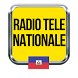 Radio Tele Nationale Haiti by anaco