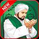 Sholawat Habib Syech Terbaru by ayyasy
