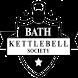 Bath Kettlebell Society STRONG DAD by BH App Development Ltd