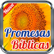 Promesas Biblicas Imagenes by Carri Apps