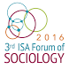 ISA Forum 2016 by Convex Technologies Inc.