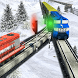 Real Train Games Driving Games by Daily Free Games
