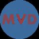 Mobile Video Downloader by CV Software