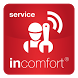 incomfort® service by Intergas Verwarming BV
