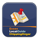 Essex Local Guide - Ongar by SJS Creative
