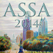 ASSA 2014 Annual Meeting by ATIV Software