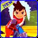 Tips Monster Hunter Stories by king fachka