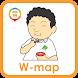 Wmap - Cari Makanan & Kuliner by Healink Group
