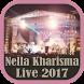 Lagu Nella Kharisma Full Lirik 2017 by Hosi Ro Dev