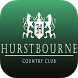 Hurstbourne Country Club by Talgrace Marketing & Media