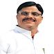 Suresh Lad (MLA) by Maha City Info